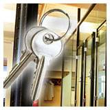 Dayton Advantage Locksmith, Dayton, OH 937-675-4014