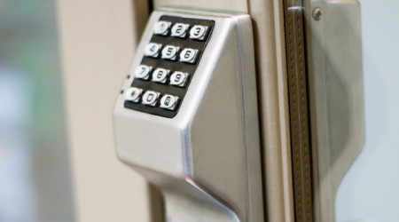 Dayton Advantage Locksmith Dayton, OH 937-675-4014